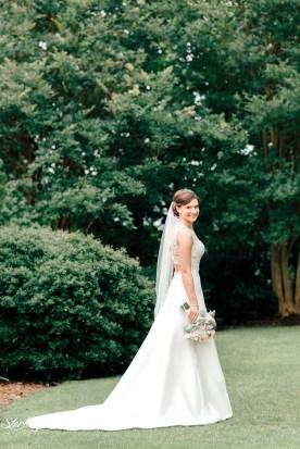MaryCatherine_Bridals17(int)-107