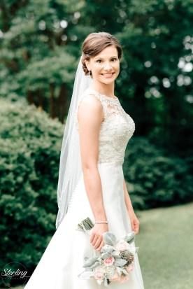 MaryCatherine_Bridals17(int)-108