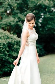 MaryCatherine_Bridals17(int)-111