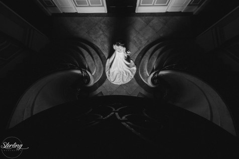 MaryCatherine_Bridals17(int)-122