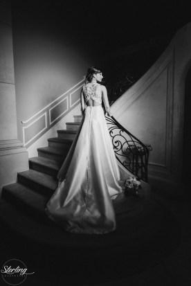 MaryCatherine_Bridals17(int)-131