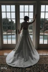 MaryCatherine_Bridals17(int)-136