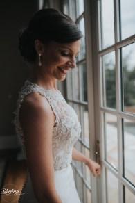 MaryCatherine_Bridals17(int)-142