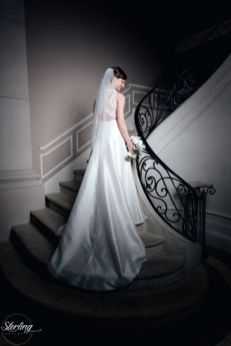 MaryCatherine_Bridals17(int)-150