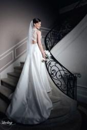 MaryCatherine_Bridals17(int)-152