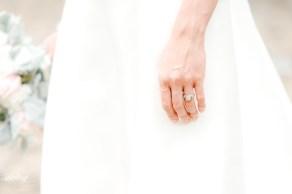 MaryCatherine_Bridals17(int)-19