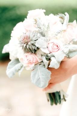 MaryCatherine_Bridals17(int)-21