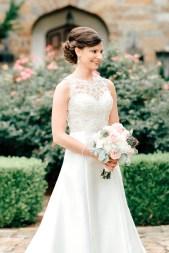 MaryCatherine_Bridals17(int)-28