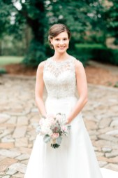 MaryCatherine_Bridals17(int)-3