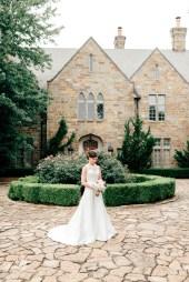 MaryCatherine_Bridals17(int)-31