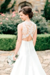 MaryCatherine_Bridals17(int)-48