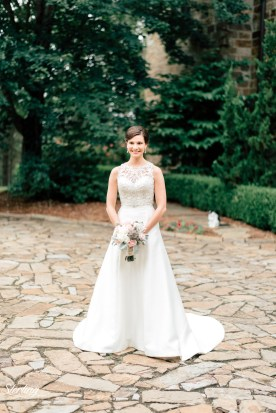 MaryCatherine_Bridals17(int)-5