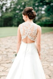 MaryCatherine_Bridals17(int)-51