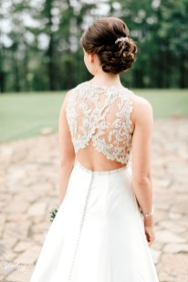 MaryCatherine_Bridals17(int)-52
