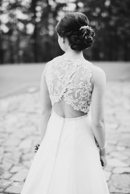MaryCatherine_Bridals17(int)-53