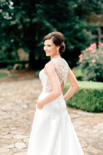 MaryCatherine_Bridals17(int)-63