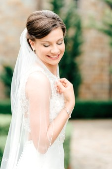 MaryCatherine_Bridals17(int)-69