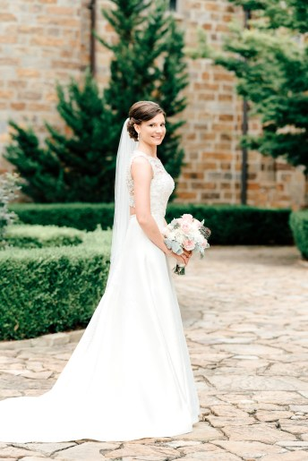 MaryCatherine_Bridals17(int)-85
