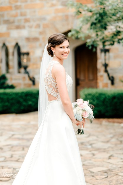 MaryCatherine_Bridals17(int)-89