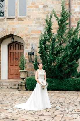MaryCatherine_Bridals17(int)-9