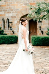 MaryCatherine_Bridals17(int)-90