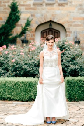 MaryCatherine_Bridals17(int)-94
