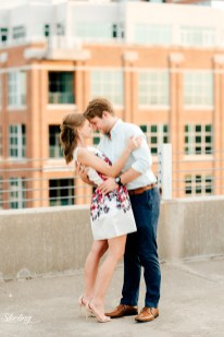 Mary_Kate_Colton_engagement(int)-105