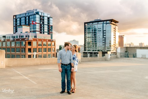 Mary_Kate_Colton_engagement(int)-109