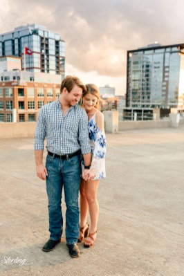 Mary_Kate_Colton_engagement(int)-110