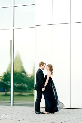 Mary_Kate_Colton_engagement(int)-23