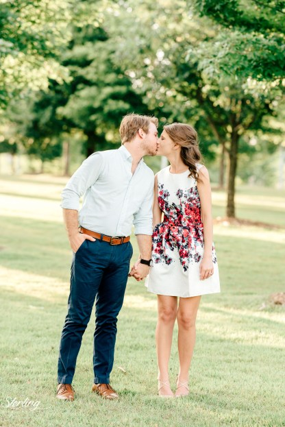 Mary_Kate_Colton_engagement(int)-55