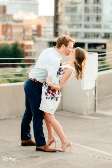 Mary_Kate_Colton_engagement(int)-98