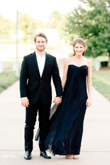 Mary_Kate_Colton_engagement(int)
