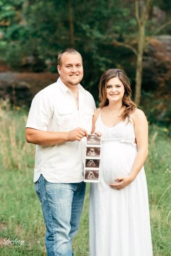 Ryane_Layne_Maternity(i)-104