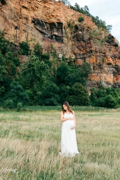 Ryane_Layne_Maternity(i)-109