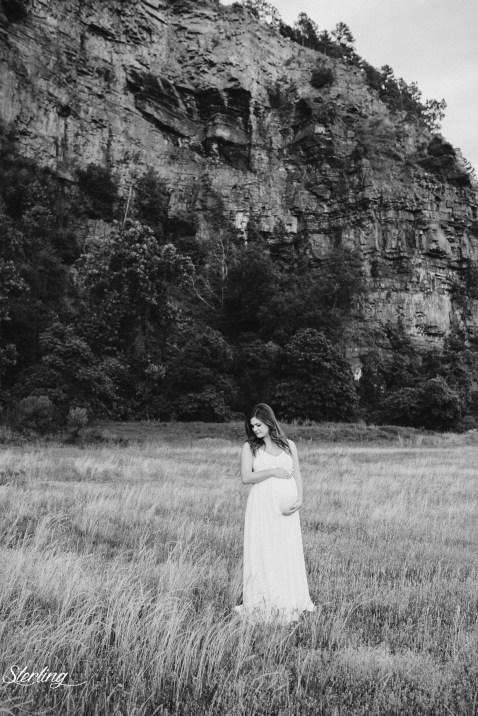 Ryane_Layne_Maternity(i)-110