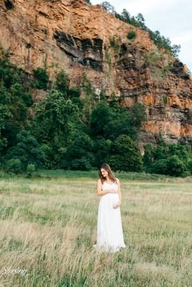 Ryane_Layne_Maternity(i)-111