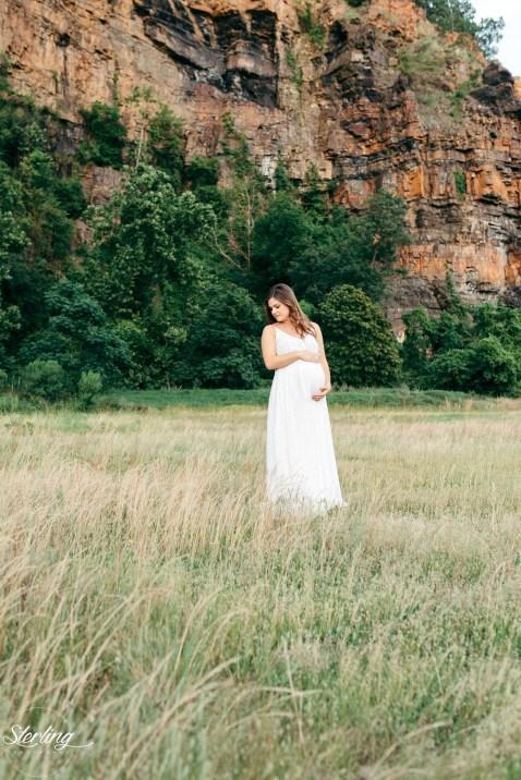Ryane_Layne_Maternity(i)-112