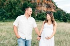 Ryane_Layne_Maternity(i)-122