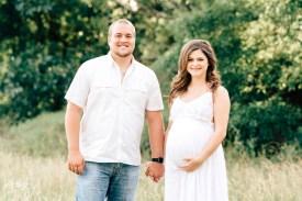 Ryane_Layne_Maternity(i)-27