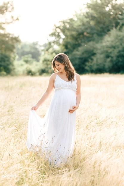 Ryane_Layne_Maternity(i)-50