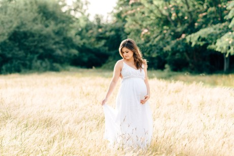 Ryane_Layne_Maternity(i)-51