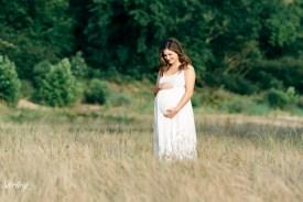 Ryane_Layne_Maternity(i)-63