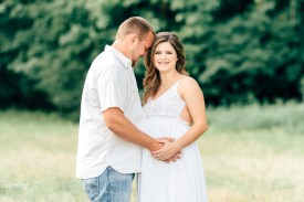 Ryane_Layne_Maternity(i)-73