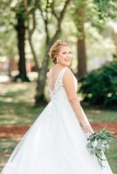 Taylor_Bridals(int)-36