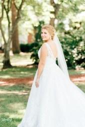 Taylor_Bridals(int)-54
