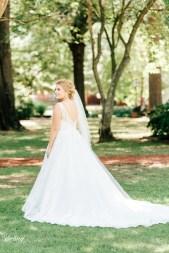 Taylor_Bridals(int)-55