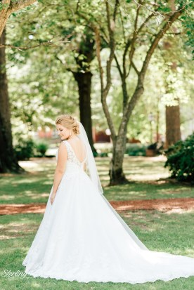 Taylor_Bridals(int)-56