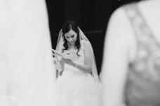 Boyd_cara_wedding-106