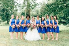 Boyd_cara_wedding-117